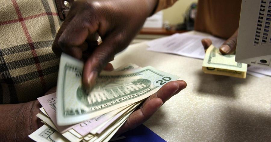 Money smart renovation loan photo 3