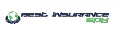 Best Insurance Spy