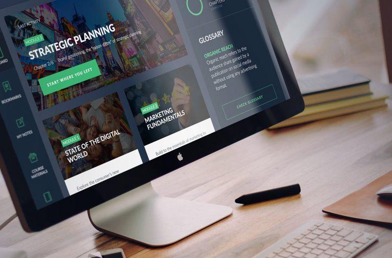 Image result for marketing digital Monaco