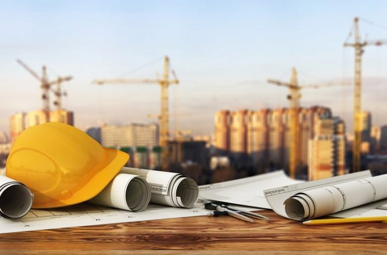 A Guide to Help Every Company Select the Right Construction Company
