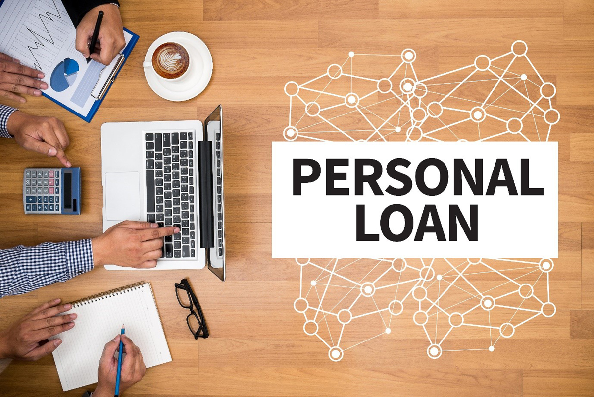 Steps to Apply for Personal Loan | Best Insurance Spy